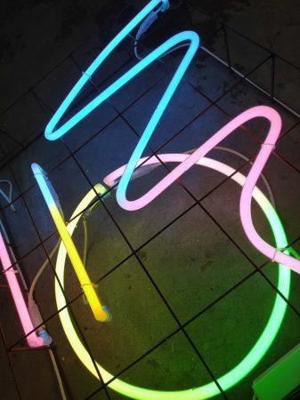 multicolor (5)