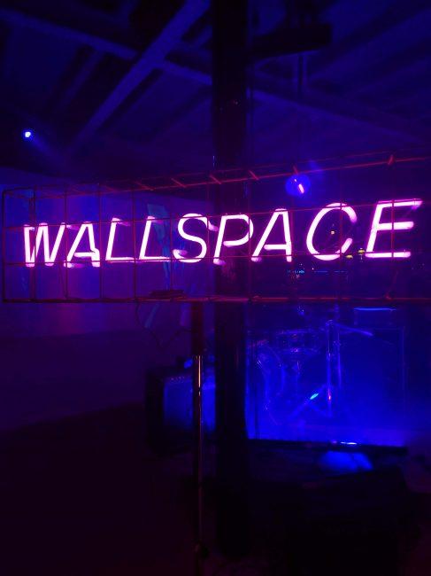 wallspace (3)