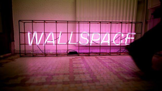 wallspace (5)